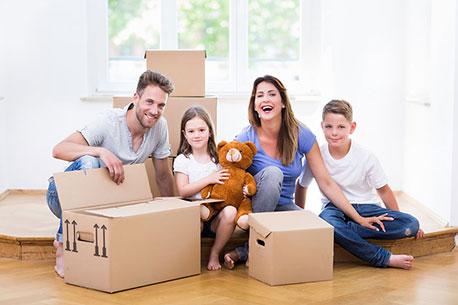 Ohne Eigenkapital eine Immobilie finanzieren