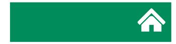 elbehyp – Ihre Finanzierungslösung Logo