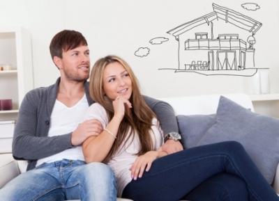 Baufinanzierung trotz Schufa