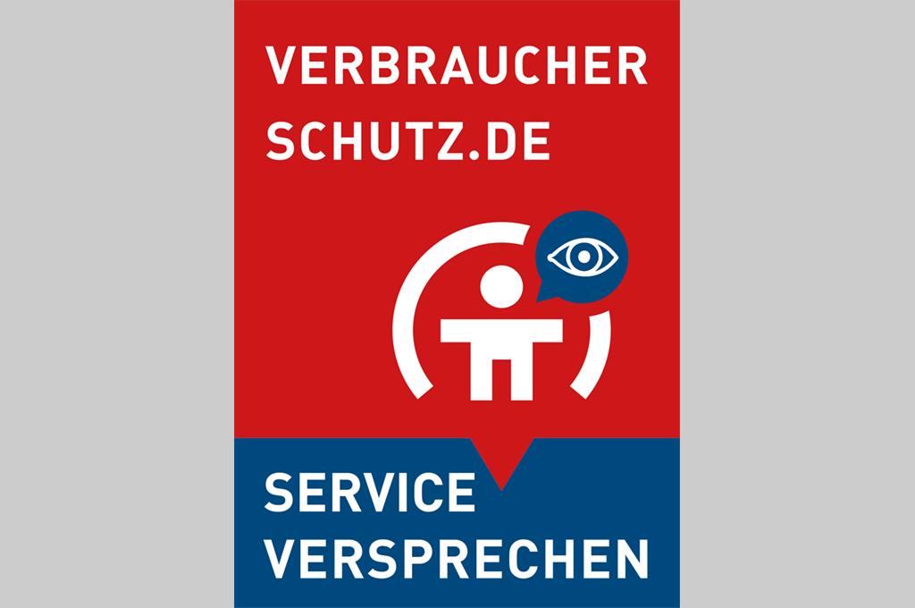 Link zu verbraucherschutz.de